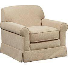 Mackenzie Premier Supreme Comfort Queen by Madeline Premier Supreme Comfort Queen Sleep Sofa