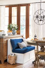 365 best dining room images on pinterest ballard designs dining small ways to add color to your home ballard designsbreakfast