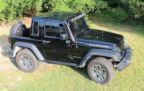 my jeep wrangler jk recruit 2 door jk half hardtop kit gr8tops