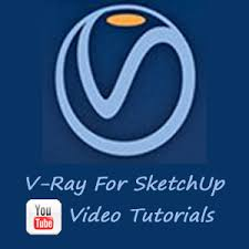 sketch up apk vray for sketchup tutorials apk for laptop