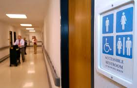 transgender rights bill passes in fairfax county virginia