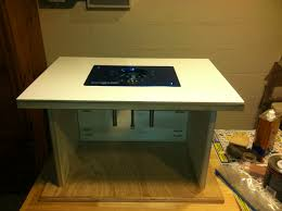 Building A Router Table by Router Table The Turtlecovebrewer