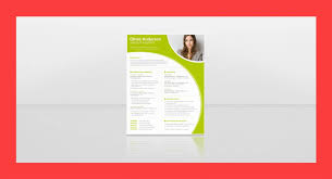 free resume html template resume templates for openoffice free html for practice resume free resume templates examples artist template for downloadable intended for practice resume templates