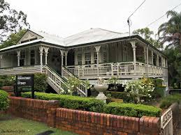 design your own queenslander home home tour of nicole s grand queenslander
