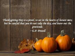 best thanksgiving sayings and quotes free quotes poems