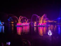spirit halloween opening date 2015 rivers of light wikipedia