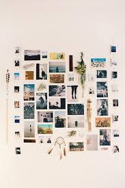 Picture Hanging Design Ideas 85 Creative Gallery Wall Ideas And Photos For 2017 Shutterfly
