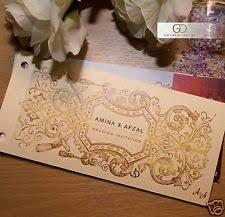 Asian Wedding Invitation 2017 Festival Tech Com