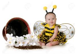 cute halloween costumes for toddler girls toddler in halloween costume stock photos u0026 pictures royalty free