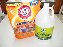 Baking Soda And Vinegar Bathtub How To Remove Rust From Sink Fast And Easy Enkiverywell