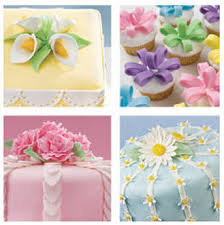 Wilton Cake Decorating Classes Nyc Fondant Cake Decorating Classes 100 Images A Day With Lil