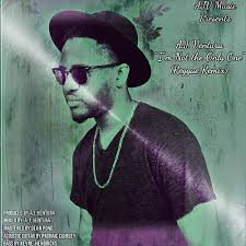 download lagu im the one aj ventura i m not the only one reggae remix by ajv music free