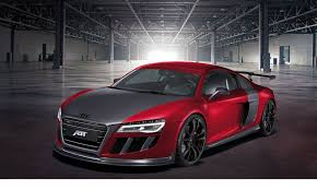 Audi R8 2016 - black 2016 audi r8 all about gallery car