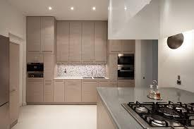 cuisine appartement parisien decoration petit appartement moderne 2 08 cuisine appartement
