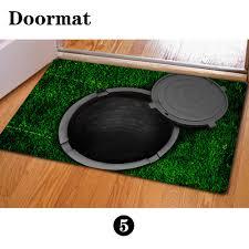 online get cheap rubber doormats aliexpress com alibaba group