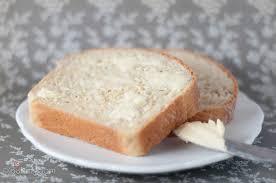 bun butterer sandwich machinery uk an seo experiment
