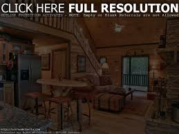 log cabin decor ideas best decoration ideas for you
