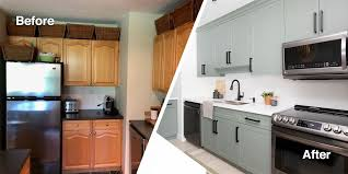 home depot canada kitchen cabinet paint kitchen cabinet refacing services the home depot canada