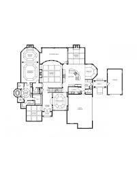 french chateau floor plans chateau gabriel interioriores y exteriores pinterest