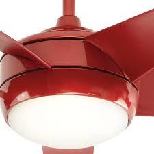 red ceiling fan best ceiling 2018