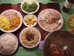 hanoi cuisine hanoi cuisine