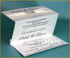 tri fold wedding invitations tri fold wedding invitations and sle floral
