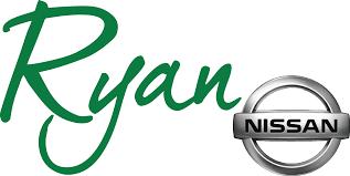 nissan logo png ryan family dealerships