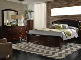 avalon bedroom set liberty furniture avalon bedroom set