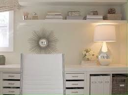 23 best benjamin moore ballet white paint images on pinterest