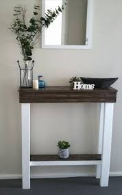 Diy Pallet Sofa Table 130 Inspired Wood Pallet Projects