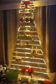 christmas tree pallet diy pallet christmas tree ideas we tried it involvery community