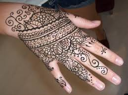 20 best henna inspired images on beautiful