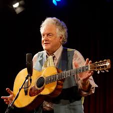 peter rowan an interview with the singer songwriter who has