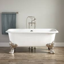bathroom vintage porcelain kitchen sink with drainboard sink