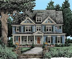 Eplans Farmhouse Best 20 Traditional Home Plans Ideas On Pinterest Big Houses