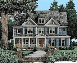 5 Bedroom House Plan by 246 Best Planos De Casas House Plans Images On Pinterest House