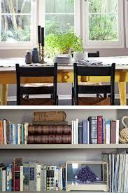 best 25 yellow kitchen tables ideas on pinterest redoing