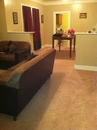 Combined Living And Dining Room Diy U0027er Looking For Painting Tips Ideas For Combined Living And