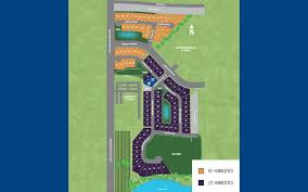 lennar independence floor plan featured communities