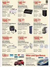 costco black friday sale costco black friday sale ad 2015 deals discounts july 2016