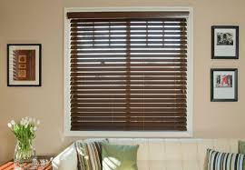 Measuring Window Blinds Window Blinds Measuring Guide 3 Step Blinds Affordable Window