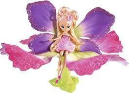 image barbie blooming thumbelina 4eceb8050718f jpg barbie