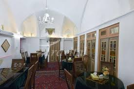 negin traditional house hotel u2013 kashan iran room price discounts