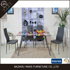 used table and chairs for sale prince furniture