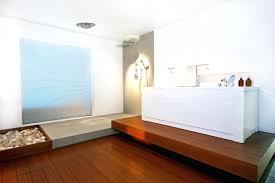 Light And Heater For Bathroom Bathroom Fan And Heater Combo Bathrooms Design Wonderful Classic