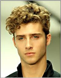 best haircut for rou men hairstyle stylish haircut for men best hairstyles new latest