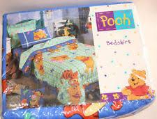 Girls Bed Skirt by Girls U0027 Bed Skirts Ebay
