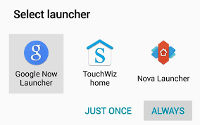 how to remove touchwiz on your galaxy s6 for a clean stock