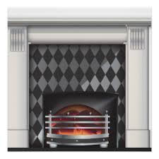 fireplace posters framed artwork zazzle co uk