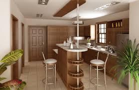 select kitchen design home decoration ideas
